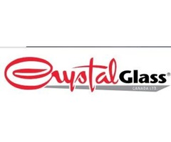 Crystal Glass - Auto Glass, Windshield Repair & Replacement
