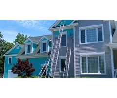 What makes our professional home painting calgary the most practical choice?