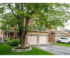 5 BHK House for Sale Brampton
