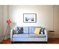 Know Astonishing Facts About Professional Painting Services In Vancouver.
