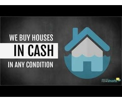 Sell House Fast for Cash   We Buy House in Montreal