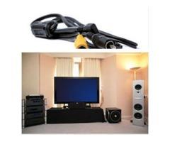 Multimedia Audio Visual Best Prices