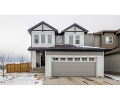 Check out our Latest Listing in SW Calgary!