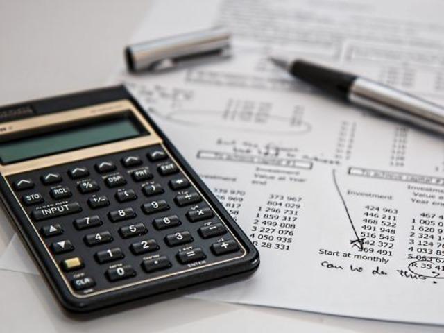 Car Financing For Bad Credit Atlantic Canada | free-classifieds-canada.com