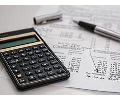 Car Financing For Bad Credit Atlantic Canada