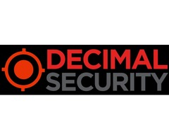 Secure Yourself with Professional Uniformed Security Guard