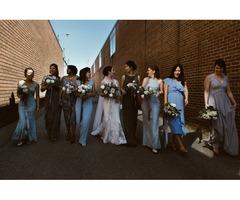 Hire The Best Wedding Photographers Toronto
