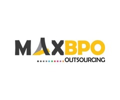 No Win No Fee Debt Collection Services from MaxBPO LLC