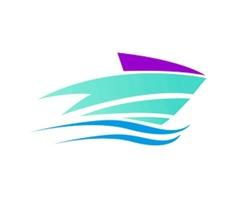 Chartered4-Best Boat Rental