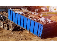 Bin Rentals for Garbage Removal in Newmarket Ontario