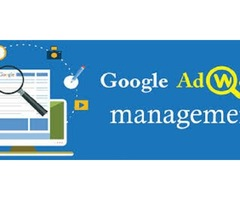 Adwords Management Company in Vancouver