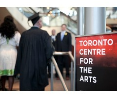 Immigration Consultant Courses in Toronto