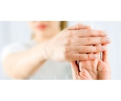 Viscosupplementation Clinic Cochrane