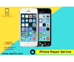 Discount Phone Repair & Accessories