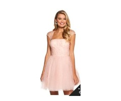 Dresses for Her She Will Love