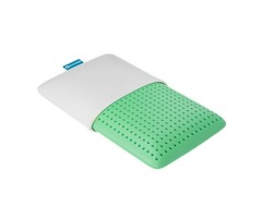 Biogel Pillow - BedBreeZzz