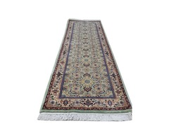 PERSIAN CARPETS ON SALE UP TO 40