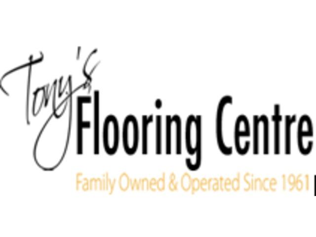 Residential Flooring Installation Toronto | free-classifieds-canada.com