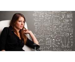 Women entrepreneur network