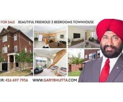 Max Real estate ( Gary Bhutta Re )