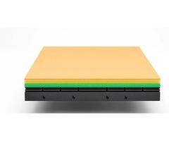 Conforma Adapt Memory Foam Mattress -  BedBreeZzz