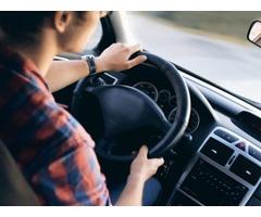 Car Financing For good Credit PEI
