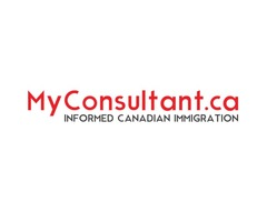How to Apply For Permanent Resident Visa For Canada