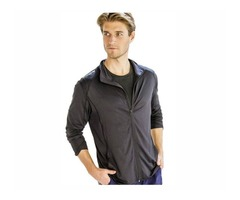 Bulk Order Running Clothes Only From Alanic Clothing