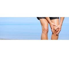 KKT Osteoarthritis Treatment Center