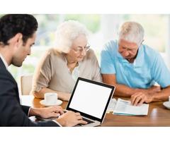 Professional Liability Insurance in Canada