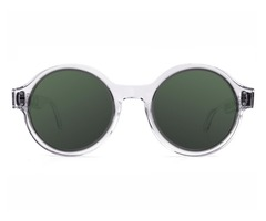 Purchase Gorgeous Hodki x Plastic Sunglasses at best rate