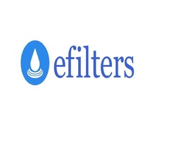 The right shop for dependable water filters