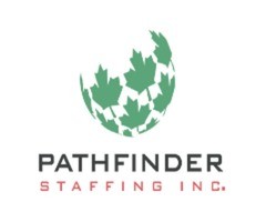 Recruitment and Employment services in Brampton
