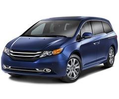 Car Loans Atlantic Canada