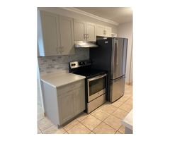 Cozy & Bright 2-Bedroom, 1-Bath Apartment for Rent in Blenheim