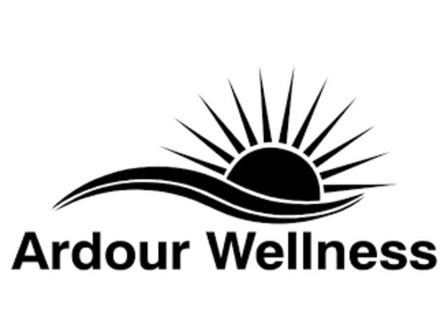 About Ardour Wellness Services | free-classifieds-canada.com