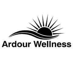 About Ardour Wellness Services