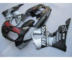Hi Quality ABS Fairing Kits  www. sickbikesalvage.com