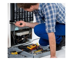 Miele Appliance repair experts
