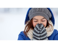 Winter Gloves manufacturers & wholesalers