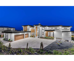 New Houses For sale in Abbotsford