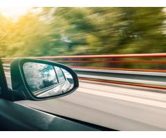 Car Loans New Brunswick