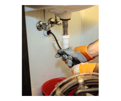Most Trusted Plumbers in Mississauga - Precise Plumbing