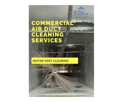 restaurant hood cleaning companies