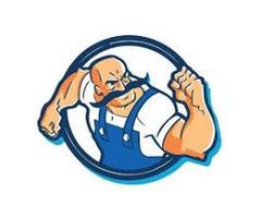 Air Conditioners Rental Services in Ajax - Brawn Bros