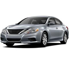 Car Financing PEI