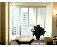 Scarborough Fair-Condo for Sale