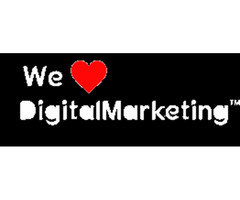 Find Complete Online Marketing Solution from Top Digital Marketing Agency in Toronto