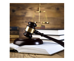 Residential Real Estate Lawyer in Toronto