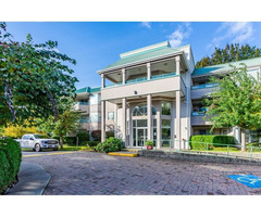 Condos For Sale In Abbotsford